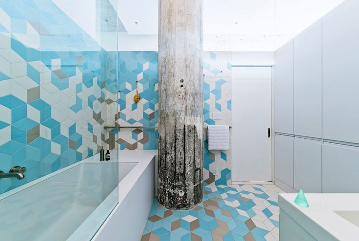 Wanna z parawanem prysznicowym