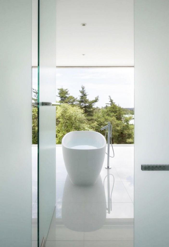 blog łazienkowy