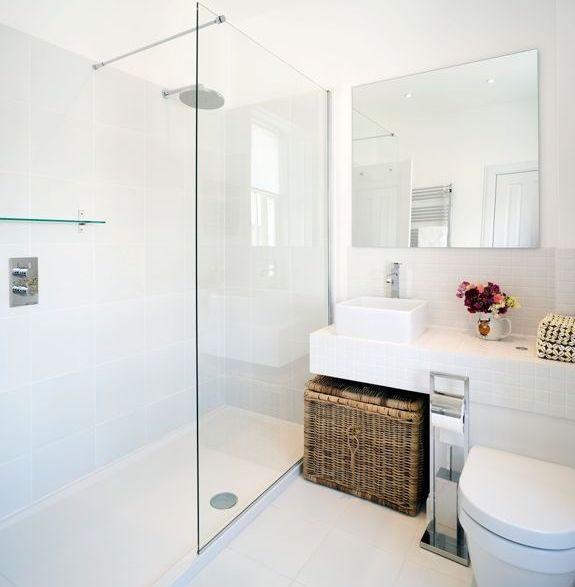 kabina prysznicowa czy wanna