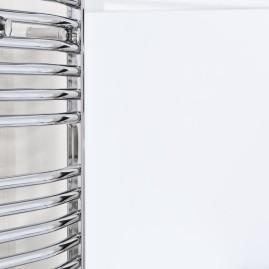 Grzejniki łazienkowe, jak dobrać moc