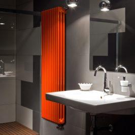 Grzejniki łazienkowe dużej mocy – porównanie